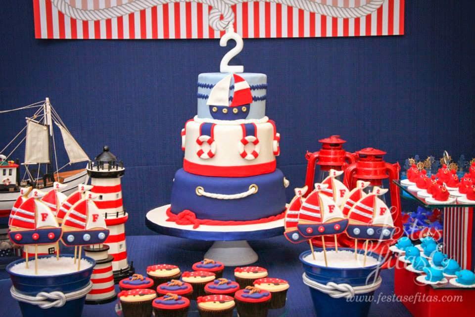 Blog encontrando ideias olha que amor esta festa marinheiro venha se inspirar aqui todos os dias com muitas fofuras imagens festas e fitas lindas ideias e muita inspirao thecheapjerseys Image collections